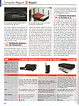 Computer 11/2012 page 58